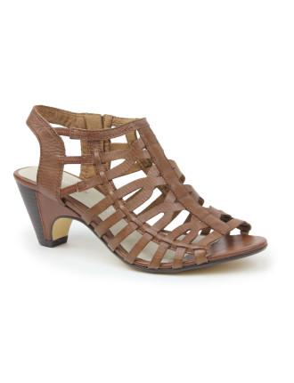 Forever Sandal