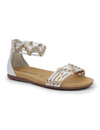 Nellie Sandal