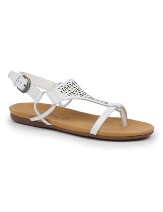 Nifty Sandal