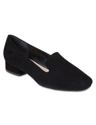 Fame Loafer