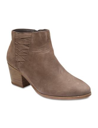 Orlando Boot