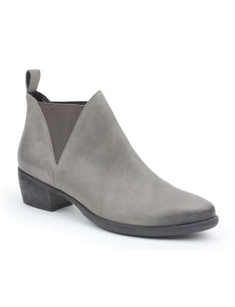 Dobson Boot