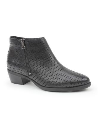 Dotter Boot