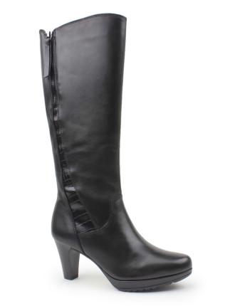 Onasis Boot