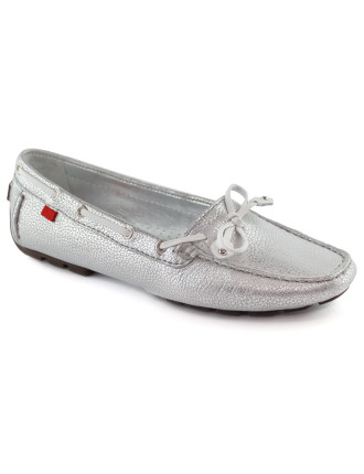 CYPRESS HILL LOAFER