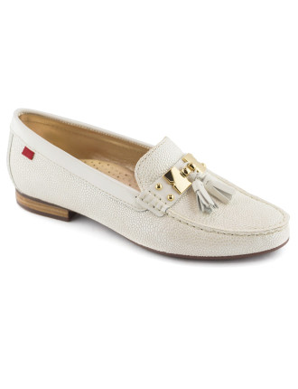 WALL ST 2LOAFER