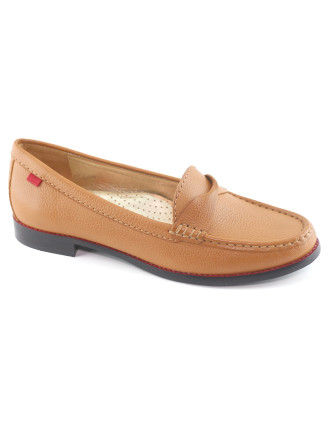 PLYMOUTH LOAFER