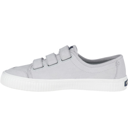 Sts81509 Crest Creeper Velcro Suede Sperry Top-Sider O8jU4oXwwB
