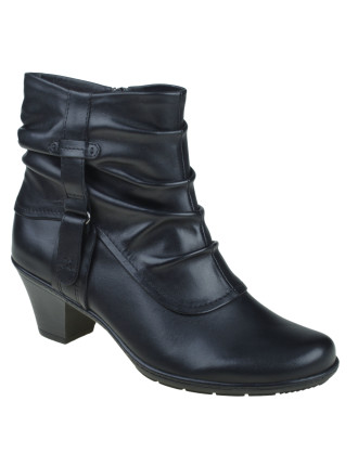 Phebe Ankle Boot