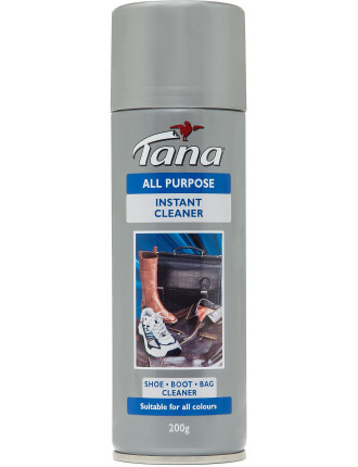 Tana All Purpose Instant Cleaner 200gm