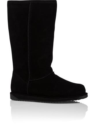 Patterson Hi Waterproof Boot