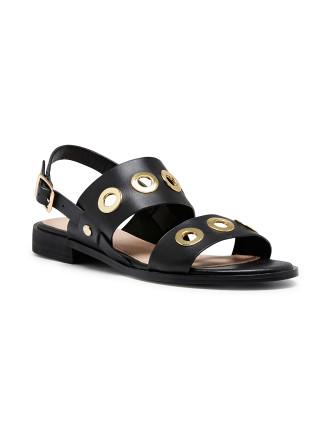 Relaxo Sandal