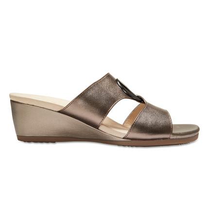 Maxine Sandal Widesteps PFpNzM