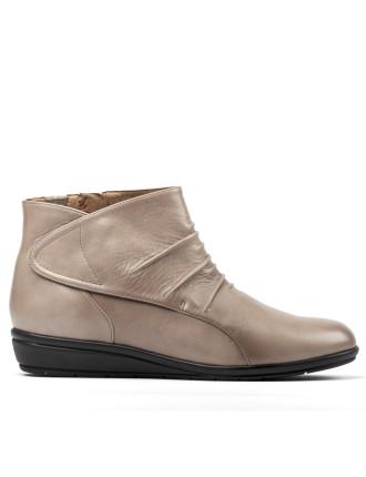 Finnic Boot