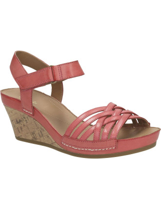 Rusty Wish Sandal