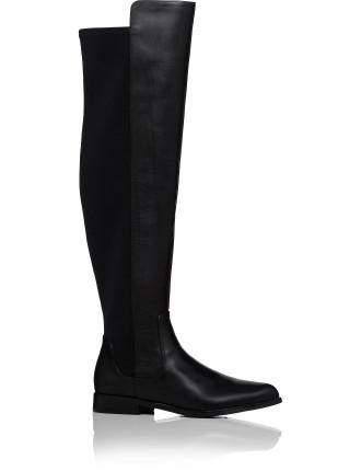 Bizzy Girl Boot