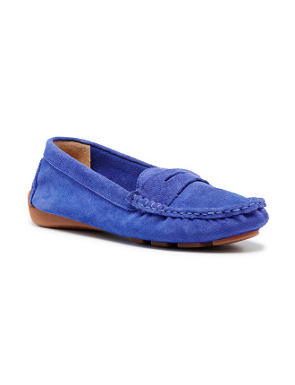 Amal Loafer