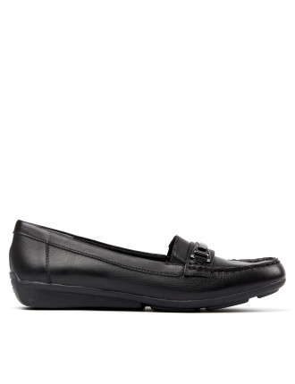 Lockney Loafer