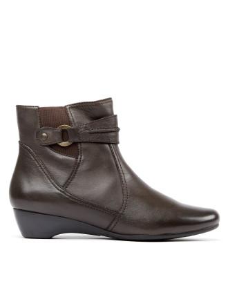 Deniro Ankle Boot