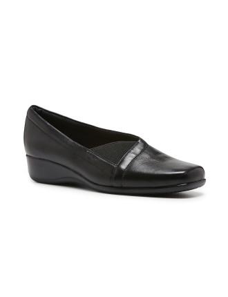 Meeri Loafer