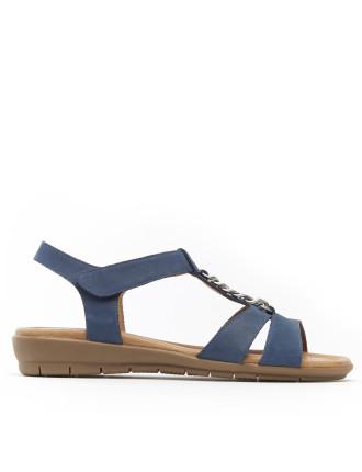 Frangelico Sandal
