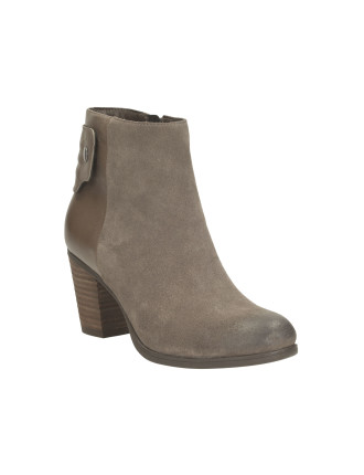 Palma Rylie Boot