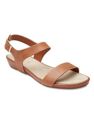 Azzure Sandal
