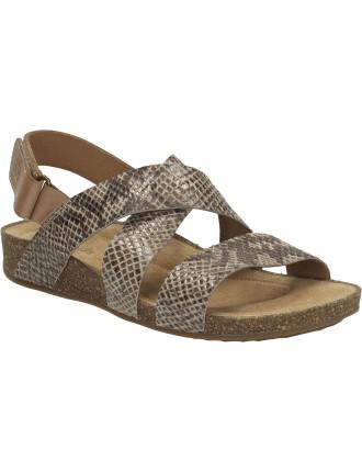 Perri Dunes Sandal