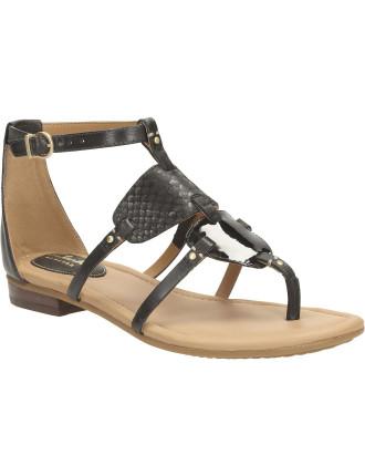 Viveca Athen Sandal