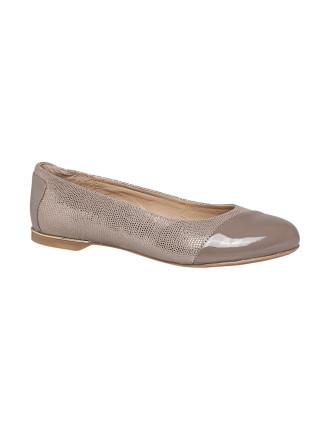 Wendyll Ballet
