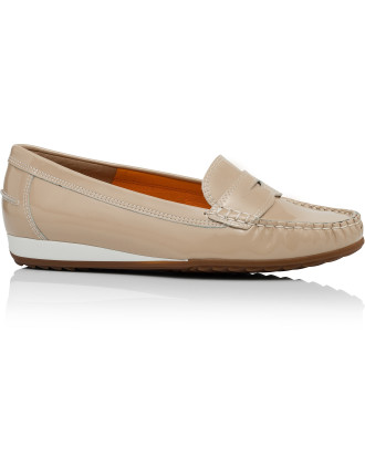 Newport 30838 Loafer