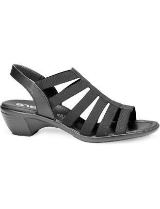 Prato 35111 Sandal