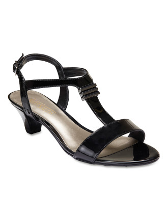 Enchant Sandal