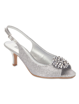 Anissa Evening Shoe