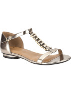 Studio Beat Sandal $90.96