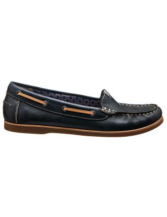 Hanover Loafer