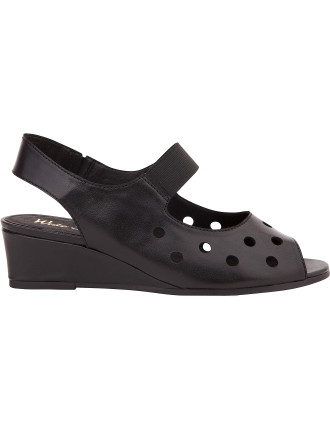 Limbo Sandal