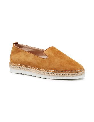 Rhodes Loafer