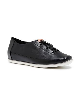 women's shoes  david jones