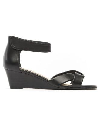 Kazi2 Sandal