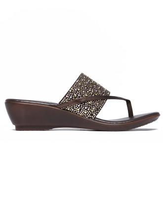 Pacie2 Sandal