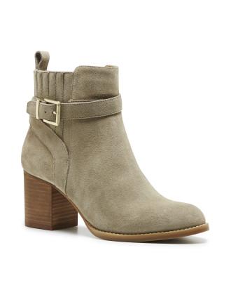 Adore Boot
