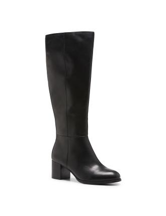 Bethany Boot