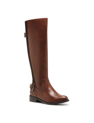 Yakim Boot