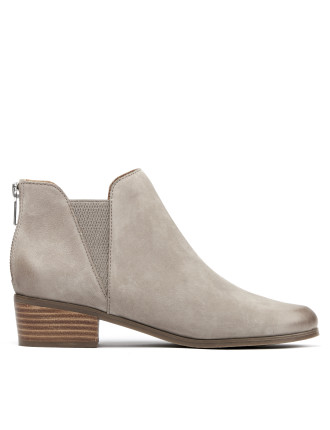 Everly Boot