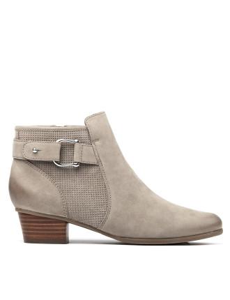 Kingsley Boot