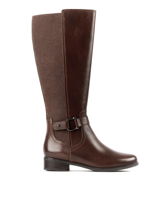 Pellegrino Boot