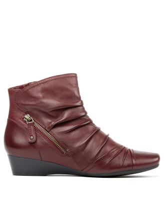 Raines Boot