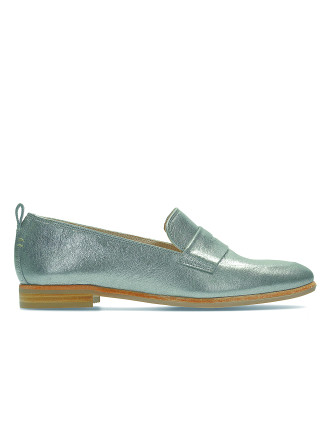 ALANIA BELLE LOAFER