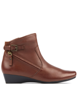 Boots Shop Womens Boots Ladies Boots Online Australia David Jones